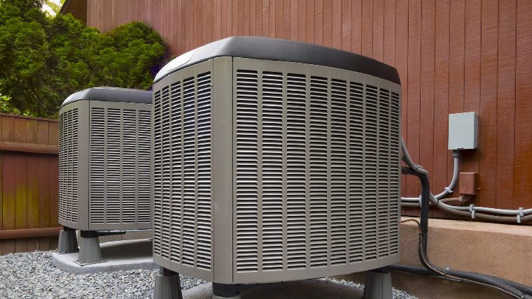 Heat Pump | Hudson Valley, NY | ComfortMaster