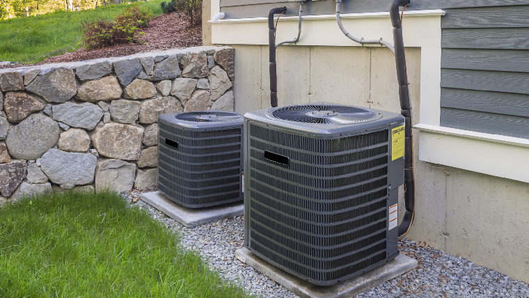 Heating and Air Conditioning | Hudson Valley, NY | ComfortMaster